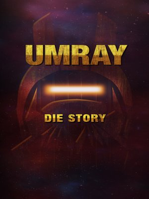 cover image of UMRAY